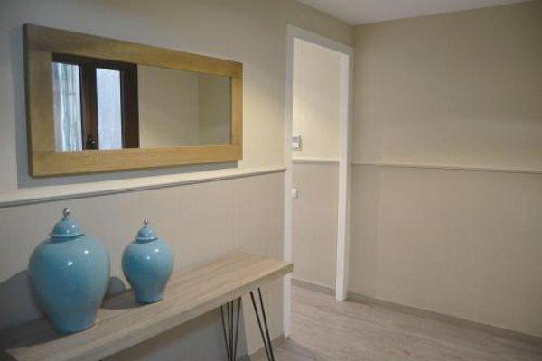 Suite Home Sagrada Familia - фото 11