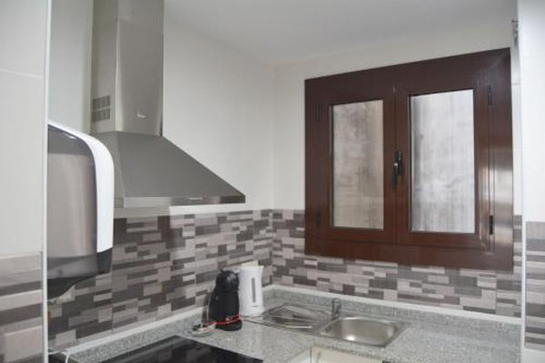 Suite Home Sagrada Familia - фото 18