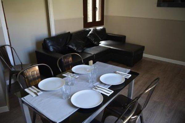 Suite Home Sagrada Familia - фото 7
