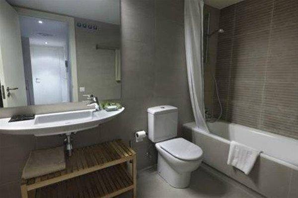 Apartamentos Med Ramblas - фото 18