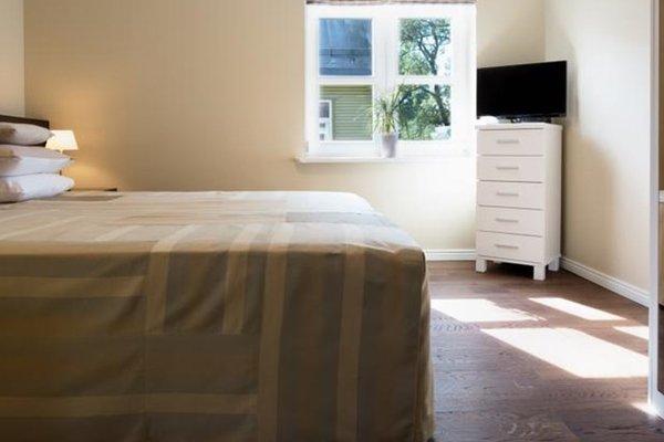 Ulase Guest Apartment - 28