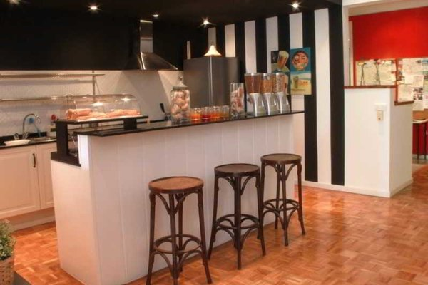 Casa Consell Guest House - фото 10