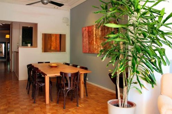 Casa Consell Guest House - фото 19