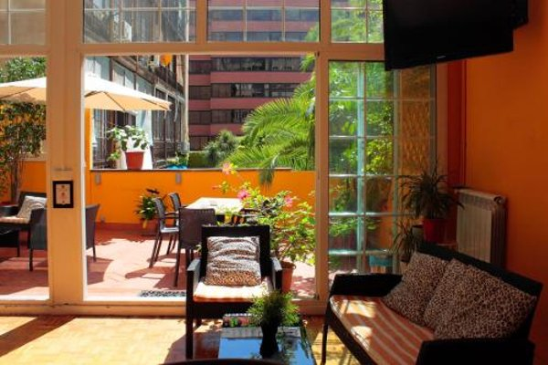 Casa Consell Guest House - фото 23