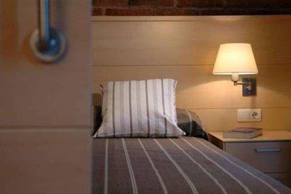 Wello Eixample Apartments - фото 5