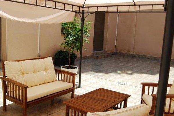 VivoBarcelona Apartments Salva - фото 21