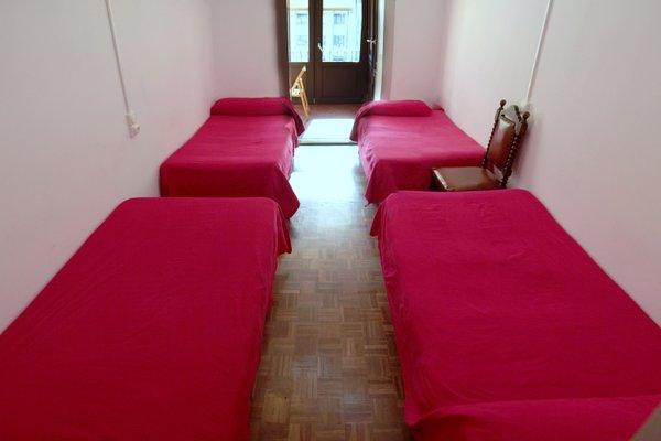 Lenin Hostel - фото 16