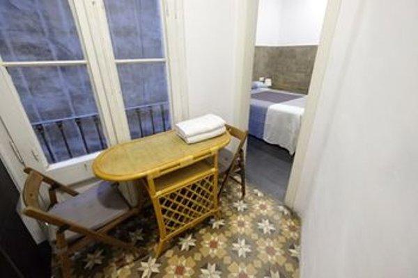 Lenin Hostel - фото 17