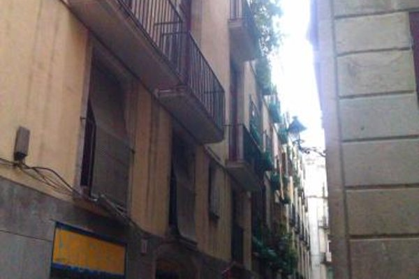 Hostel New York - фото 20