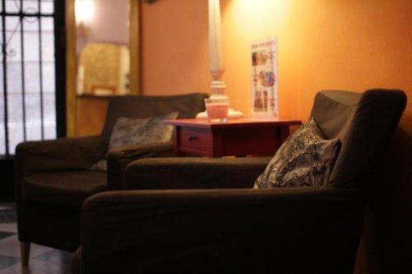 Hostel New York - фото 3