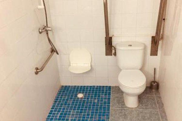 Hostel New York - фото 6