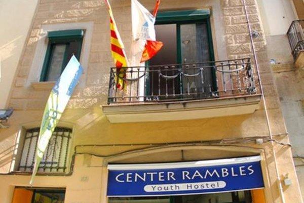 Center-Ramblas - 50