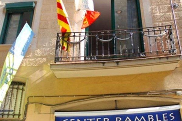 Center-Ramblas - 12