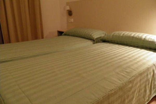 Apartaments Sant Jordi Fontanella - фото 7
