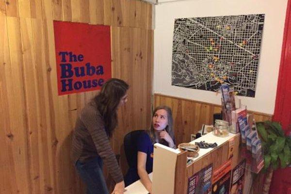Buba House - 23