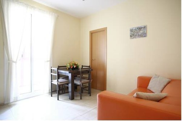 Suites Ara367 Barcelona - фото 10