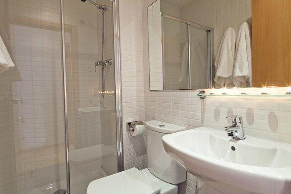 Bonavista Apartments - Eixample - 10