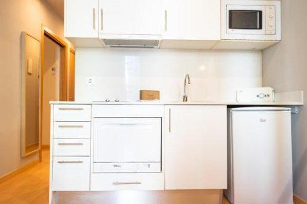 Bonavista Apartments - Eixample - 12