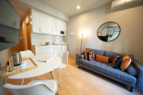 Bonavista Apartments - Eixample - 14