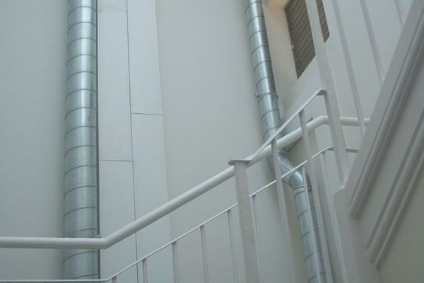 Bonavista Apartments - Eixample - 17