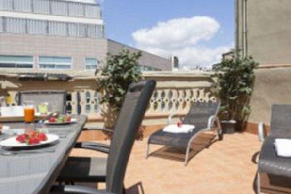 Bonavista Apartments - Eixample - 19