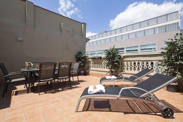Bonavista Apartments - Eixample - 20