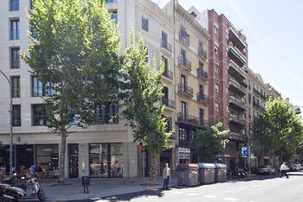 Bonavista Apartments - Eixample - 22