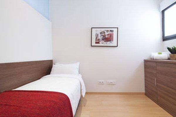Bonavista Apartments - Eixample - 3