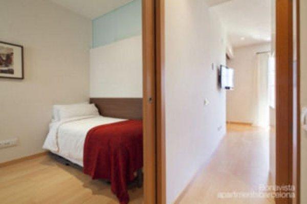 Bonavista Apartments - Eixample - 4