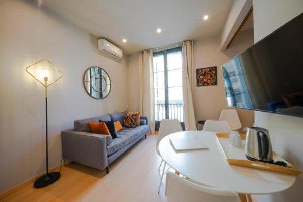 Bonavista Apartments - Eixample - 5