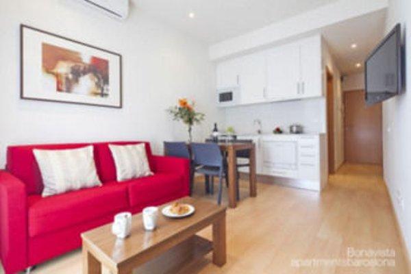 Bonavista Apartments - Eixample - 6