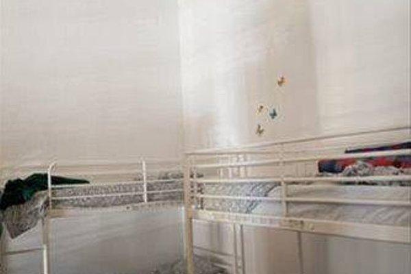Lullaby Hostel Rambla Cataluna - фото 4