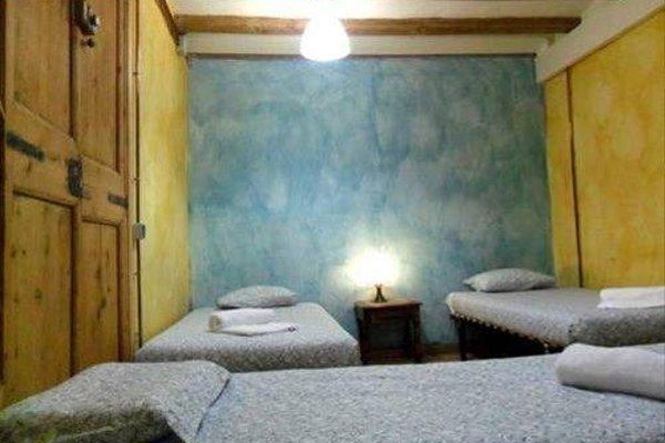 SLEEPY BEDS LAS RAMBLAS - 4