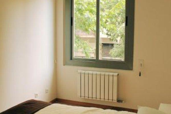 Alguera Apartments Napols - фото 50