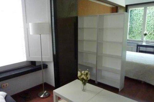 Casa Vilaro Park Guell - 11
