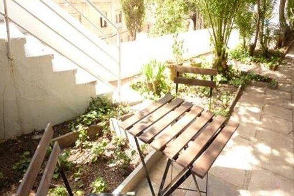 Casa Vilaro Park Guell - 16