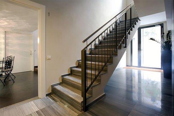 Gracia Bas Apartments Barcelona - фото 18