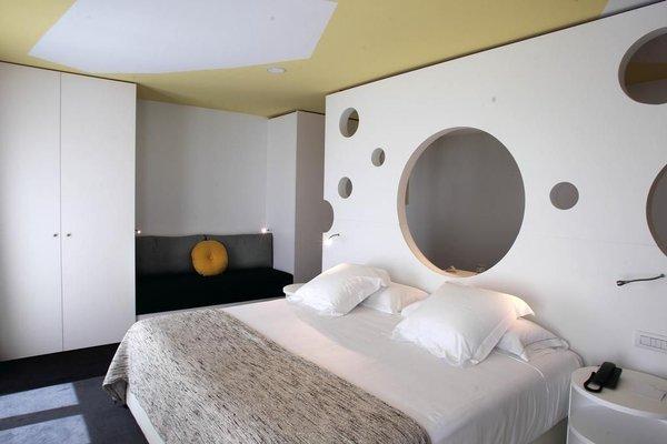 Room Mate Pau - фото 3