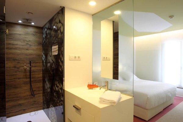 Room Mate Pau - фото 8
