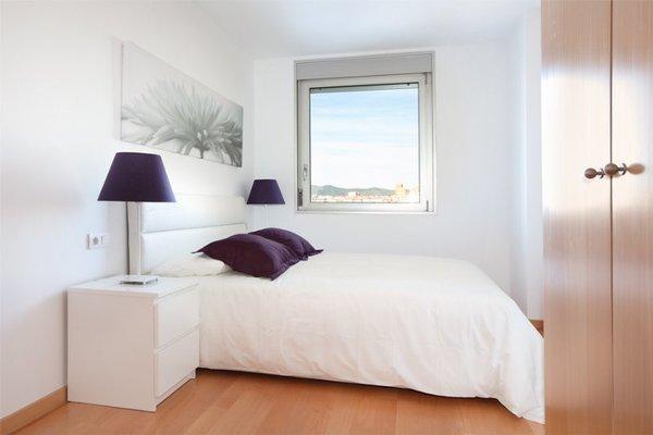 Rent Top Apartments Duplex Penthouse CCIB - 4