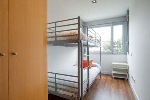 Rent Top Apartments Duplex Penthouse CCIB - 9