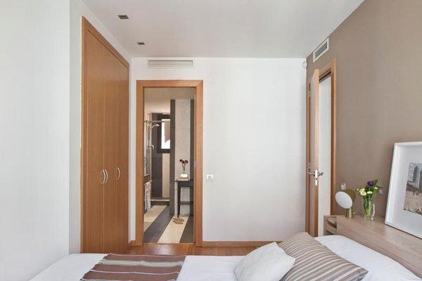 AinB Sagrada Familia Apartments - фото 3