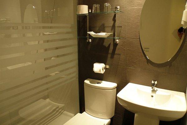 Отель Center Gran Via - фото 14