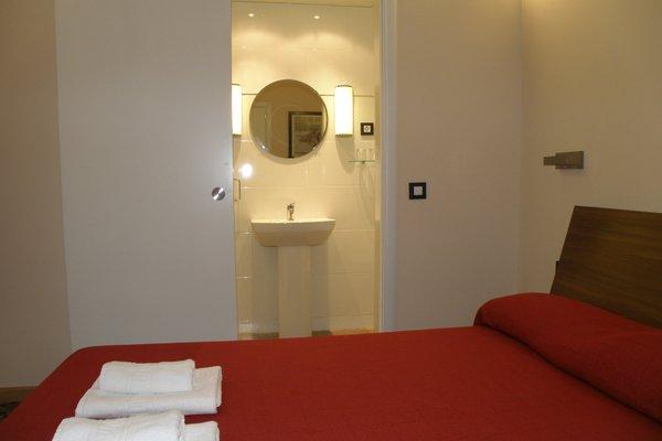 Отель Center Gran Via - фото 4