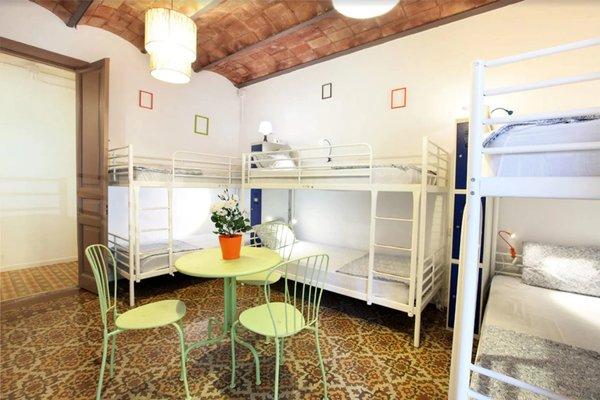 Primavera Hostel - фото 5