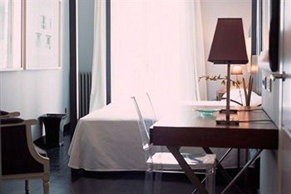 Hotel Banys Orientals - фото 10