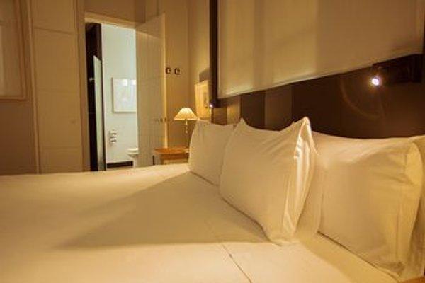 Hotel Banys Orientals - фото 3