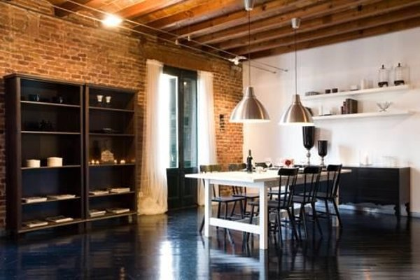 Midtown Luxury Apartments - 14