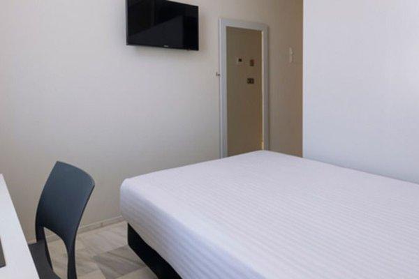 Отель Serhs Carlit - фото 5