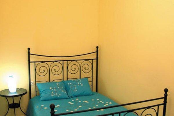 Barcelona 4 Fun Hostel - фото 6